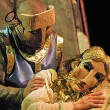 tristan_and_isolde_04